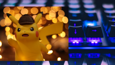 Pokémon Fire Red: Cheats, Codes, and Walkthroughs