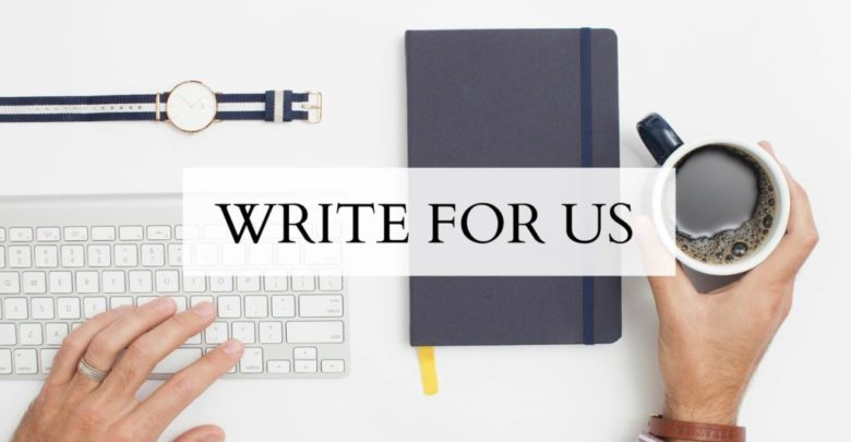 Webmenza Write-For-Us