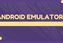 Android Emulators
