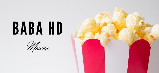 Baba HD movies