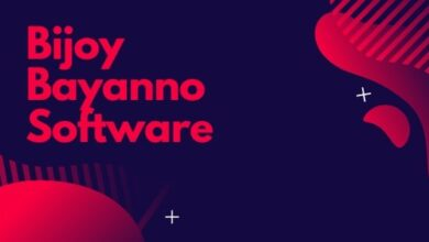 Bijoy Bayanno Software for PC