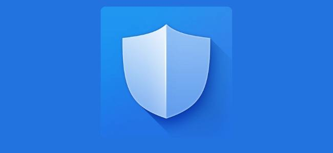CM Security for PC, mac,windows