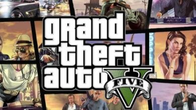 GTA 5 cheats and phone numbers