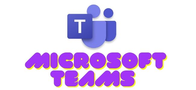 Microsoft Teams for pc