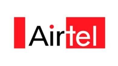Port Your Airtel Prepaid To Airtel Postpaid