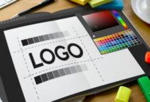 10 Best FREE Logo Makers