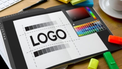 10 Best FREE Logo Makers
