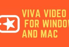 Viva Video for windows and Mac