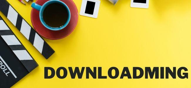 downloadming 2020 for free hindi bollywood mp3 songs web menza hindi bollywood mp3 songs