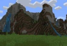 Amazing Things You Can Do In Minecraft