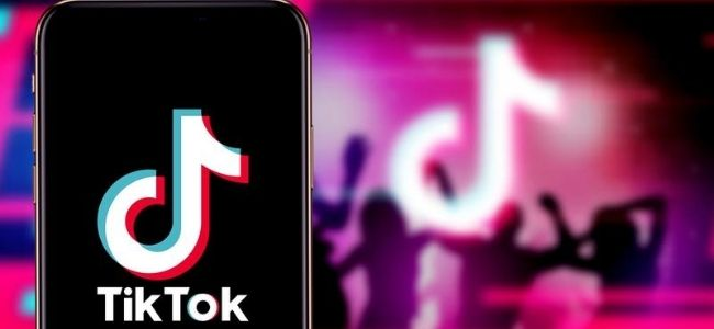 What are TikTok drafts and how they work