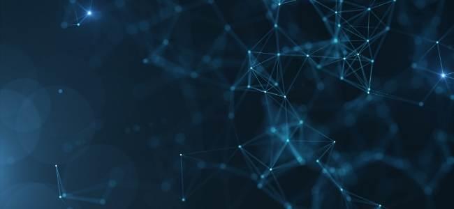 Web Menza Data Science