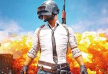 How to play PUBG in India using VPN