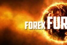 Forex Fury Review with My Settings