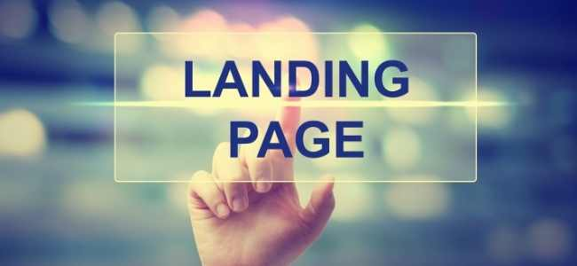 Landing Page Builders To Get More Leads
