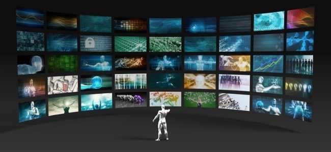 Video in Digital Marketing