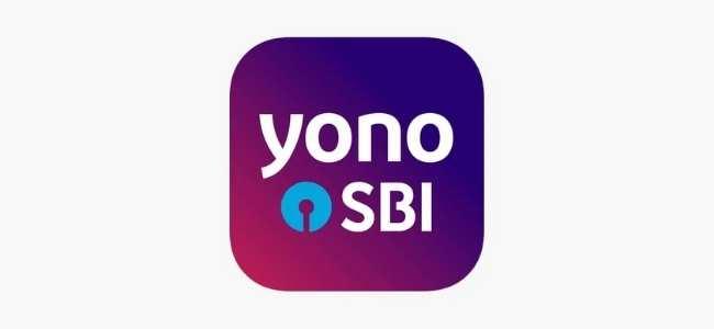 yono sbi