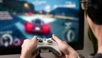Cheap Gaming Monitors