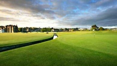 Golf Holidays Direct Book the Best Scotland Golf Breaks