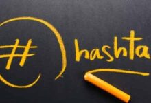 Learn About Instagram Hashtag Limit for Better Brand Management