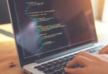 Which is Better Python or Java for Desktop Applications