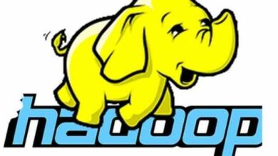 Skills Required To Become Hadoop Developer