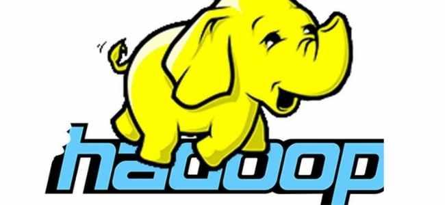 Skills Required To Become Hadoop Developer