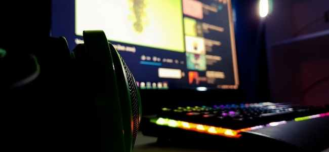 5 Ways to Improve Gaming Performance on Your PC