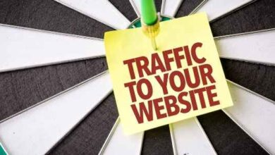 Tricks for Getting Traffic to Your Blog from Image Search