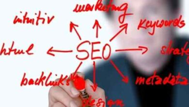 What To Consider When Hiring an Outside SEO Agency