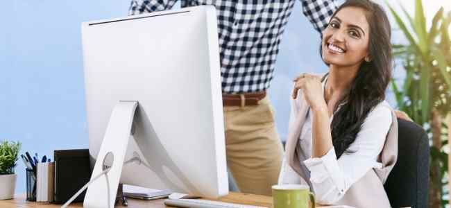 5 Benefits of Online Collaboration