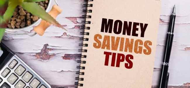 6 Time-Saving Tips for Tech Lovers