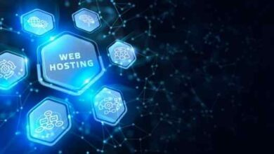 Best Web Hosting for Video Streaming Platforms