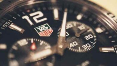 The Best Tag Heuer Carrera Collection