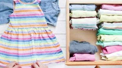 Tips On Doing The Konmari Method The Right Way