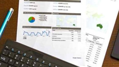 Top 5 advanced Google Adwords features to enhance your PPC