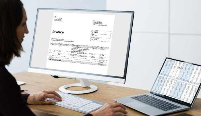 telecom billing software