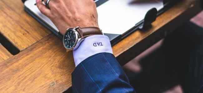 5 World-Class Luxury Timepieces of Tutima Glashutte In 2021