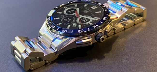 Change Your Wristwatch Look with These Trendy Watch Straps