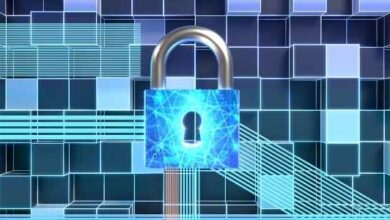 Crucial Cyber Security Tips for Small Businesses