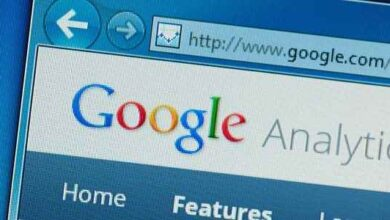 How to Check Page Rank on Google Toolbar and Get on Top