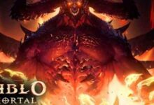 How to Download and Play Diablo Immortal on PC