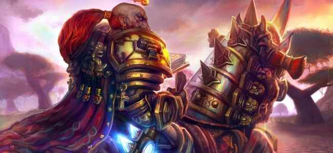 The Burning Crusade Classic: Changes & Release Date