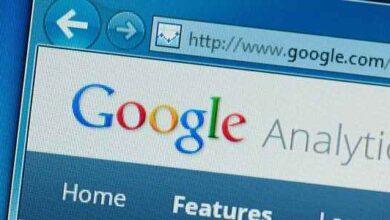 The Most Important Google Analytics Metrics to Track