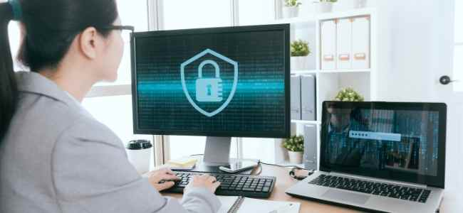 The perks of being a cyber security professional in the Information Age