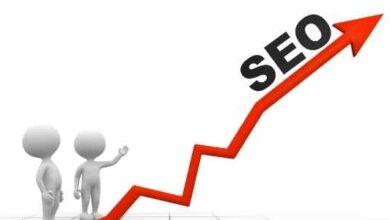 9 Multi-Location SEO Tactics to Improve Rankings
