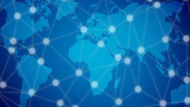 Global IP Market To Have Its First IP Leasing and Monetizing Marketplace. Learn Details