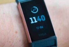 How Often to Charge a Smart Watch