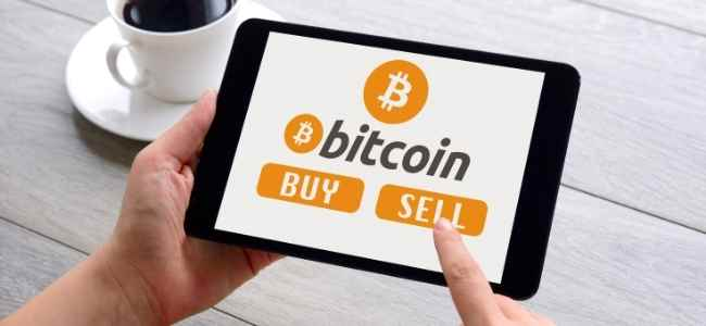 Various Ways to Sell Bitcoin for Fiat Currency