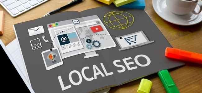 Your Complete Local SEO Checklist for 2021
